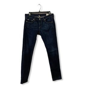 Rag and Bone The Dre Jeans